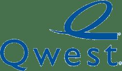 Qwest ATM Logo