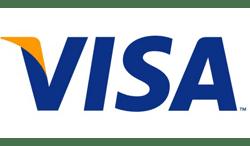 ATM Visa Logo